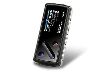 cowon iaudio 7 16gb mp3 player silver amazon co uk audio hifi rh amazon co uk Cowon D2 iAudio Cowon iAudio X5