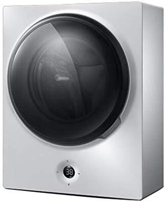 Washing machine Lavadora de Pared 3KG Mini pequeño ...
