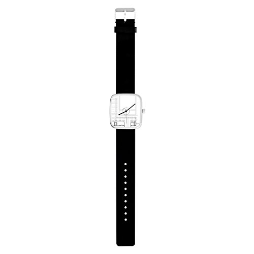 03:03PM Architect Watch by -