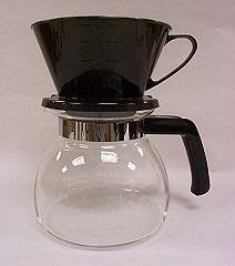 Melitta Coffee Pots - 6