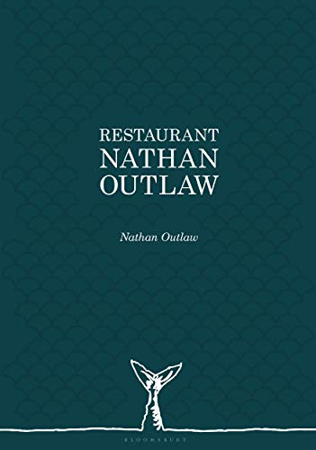 Restaurant Nathan Outlaw by Nathan Outlaw