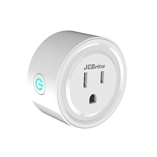 timer power outlet - 9