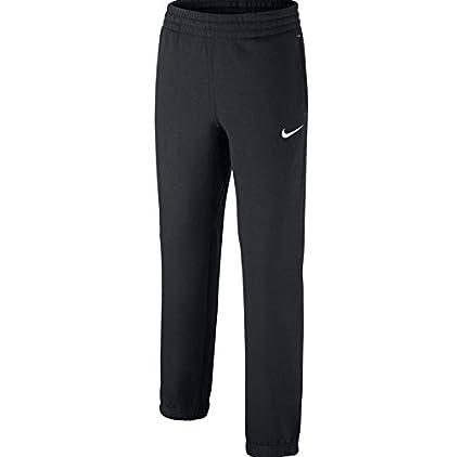 Unisex Core Pant B Amazon Nk Nike Bambini Pantaloni Cuff N45 it Bf qw4IWa8