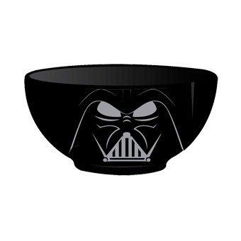 Star Wars Darth Vader Kitchen Bowl