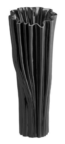 Magis Modern Chair (Zuo Modern Magi Bar Chair, Black)