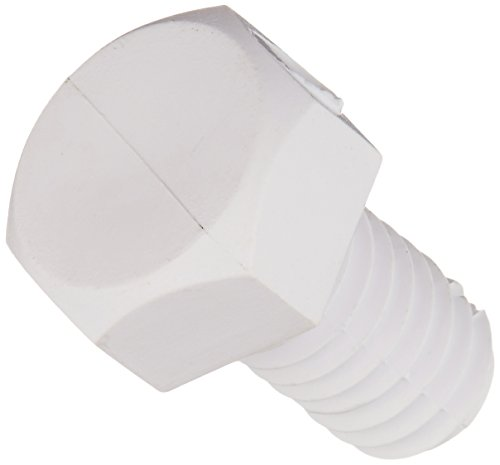 - Pentair EB20 White Sweep Hose Adjustment Screw Replacement Automatic Pool Cleaner