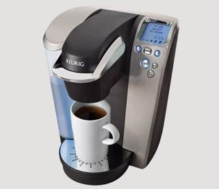 6 oz expresso cup - 9