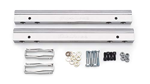Edelbrock 3630 FUEL RAIL ()