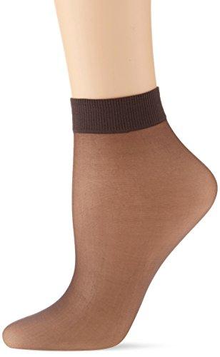 Fiore Feinstrumpfsocken MAJA/CLASSIC dames sokken