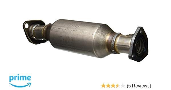 Bosal 099-2681 Catalytic Converter Non-CARB Compliant