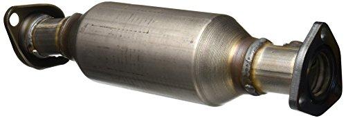 - Bosal 099-2681 Catalytic Converter, Non-CARB Compliant