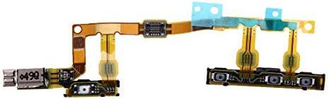 BMSD AYD Power Button Flexkabel for Sony Xperia Z3 CompactMini