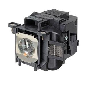 Electrified ELPLP78 / V13H010L78 Brand New Replacement Lamp With Housing For Epson Projectors