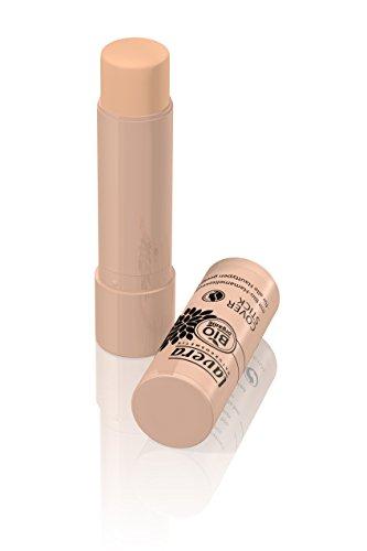 Lavera Cover Stick Concealer - # 03 Honey 5.5g/0.2oz