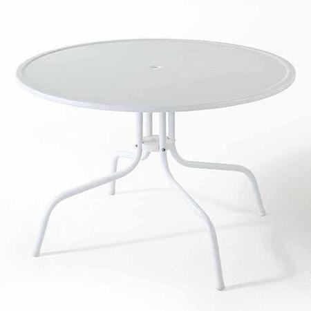 Crosley Furniture Griffith Metal 40