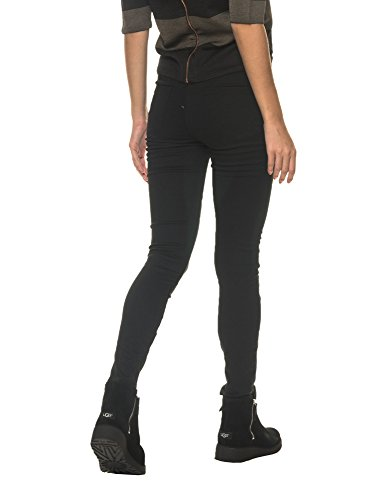 Silvian Black Heach Colombes By Pants Women's Sh Women's Black wxqR5CSP