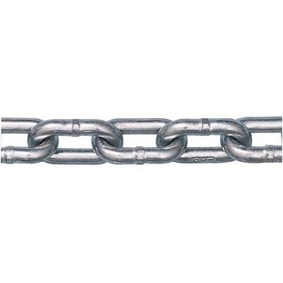 Peerless - Grade 30 Proof Coil Chains 5/8