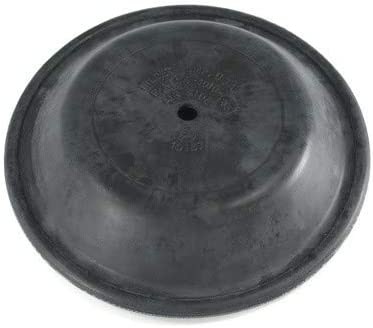 Wilden 04-1010-52 Primary Diaphragm Buna-N