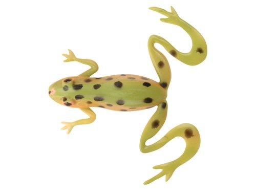 Berkley SCKF4 LF PowerBait Kicker Frog