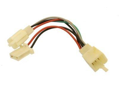 Amazon.com: Razor Wire Harness Small: Automotive on 2 pin transformer, 2 pin fuse, 2 pin antenna, 2 pin jack, 2 pin housing, 2 pin plug, 2 pin adapter, 2 pin connector, 2 pin resistor, 2 pin terminal, 2 pin thermostat, 2 pin relay, 2 pin fan, 2 pin solenoid, 2 pin lights, 2 pin cable, 2 pin switch, 2 pin lamp,