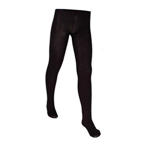 De Noir Taille Unique Sport Ballet Pour Fille Collants Couleurs 16 Tw6qUzE
