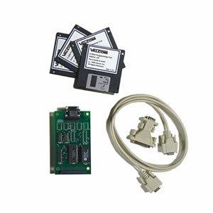 Valcom V-2926 Option Card for -