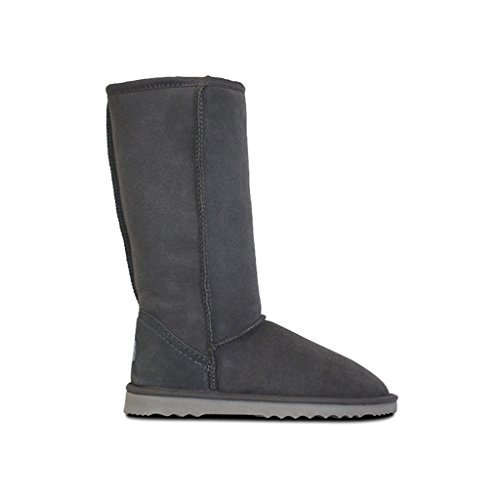 classic-tall-boot-in-slate-by-burlee-australia-handcrafted-featuring-premium-australian-sheepskin
