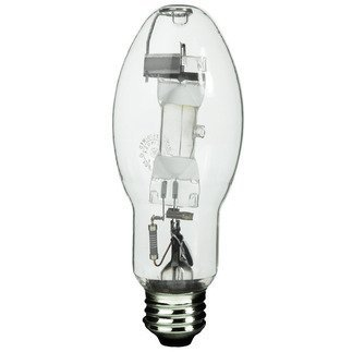 175 watt metal halide bulb - 4