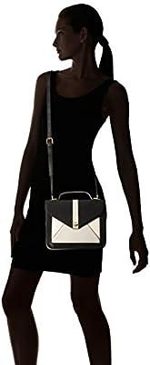Call It Spring Adralema Cross Body Handbag