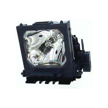 Amazon Com Optoma Technology Bl Fu190g Optoma 190w Lamp