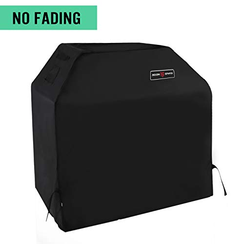 xl bbq cover - 9