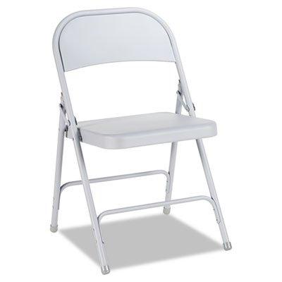 - ALEFC94LG - Best Steel Folding Chair