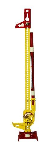 Hi-Lift FR-605 60