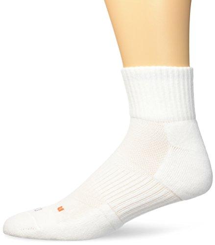 Blanco Dri Claro fit Nike Gris qPOx6xnS