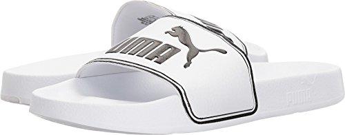 Puma Size 15 - 3