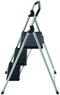 Gorilla GLS-3 Step Stool Ladder