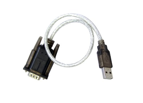sabrent-usb-to-rs-232-db9-serial-9-pin-adapter-prolific-pl2303-sbt-usc1k