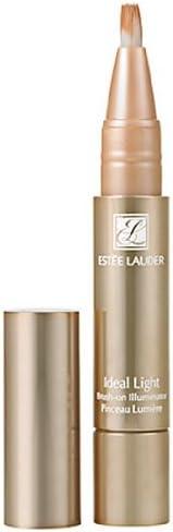 Estee Lauder Estee Lauder Ideal Light Brush-On Illuminator - Medium Deep by Estee Lauder: Amazon.es: Belleza