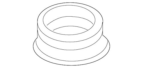 Ford 5M8Z6584AA - Gasket