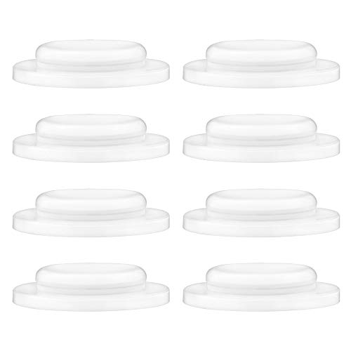 - Maymom Write & Reuse Baby Bottle Labels for Daycare/Sealing Disc Suitable for Philips Avent Classic Bottles, Maymom Screw Ring ; NOT for Avent Natural Screw Ring