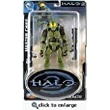 Halo 2 Series 2 Master Chief