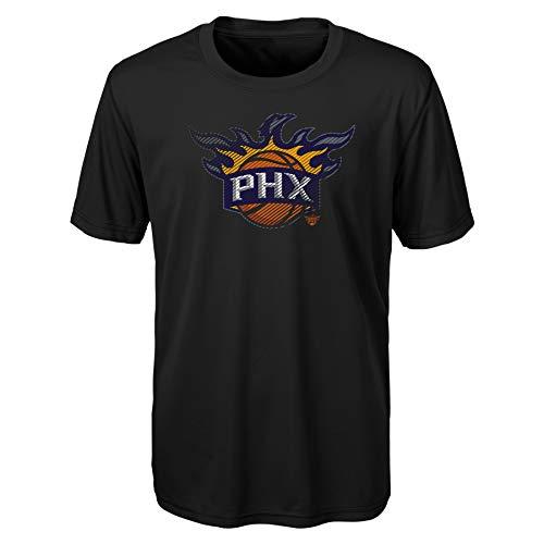 NBA Phoenix Suns Kids & Youth Boys