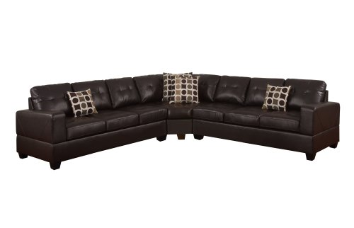 bobkona-3-piece-u-design-reversible-sectional-sofa-collection-with-bonded-leather-summery-espresso
