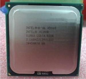 Intel Xeon X5460 SLANP Quad Core 3.16GHz 12MB Processor Guaranteed excellent