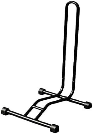 Caballete Lateral Bicicleta Soporte Expositor Soporte Soporte De ...