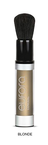 Eufora Conceal Blonde Root Touch Up .21oz