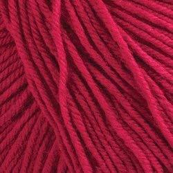 Cascade 220 Superwash DK Yarn - Really Red 809 ()