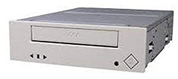 EXABYTE VXA 2 SCSI DRIVERS