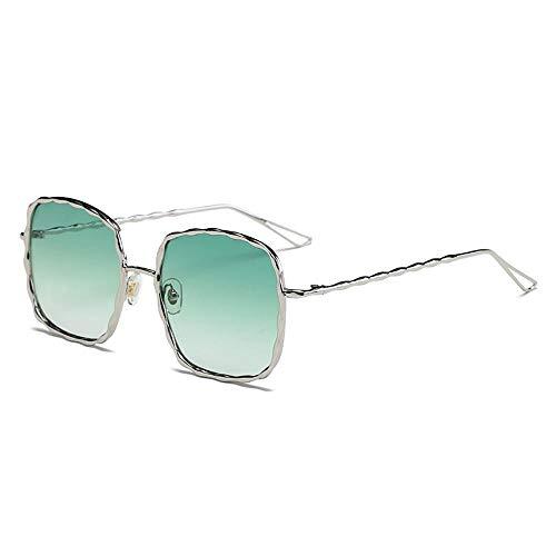 Loisirs ZHRUIY Alliage De A5 Qualité Soleil Couleurs Homme Sports Haute Femme 7 Goggle Cadre UV Lunettes Protection 100 r1wrOqxR