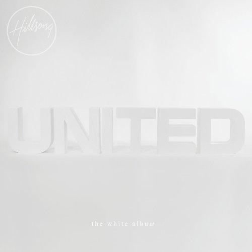 The White Album (Remix Project) [2 LP]